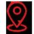 فروشگاه تخصصی تجهیزات آپشن و لوازم جانبی خودرو ( اول آپشن )