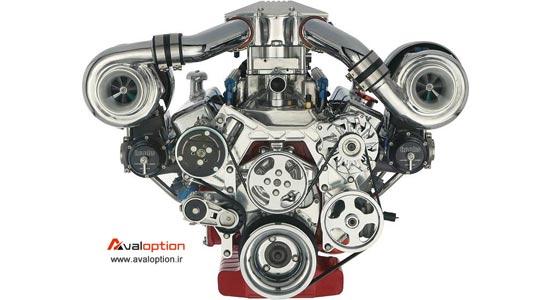 راهنمای نگهداری از خودروهای توربوشارژ