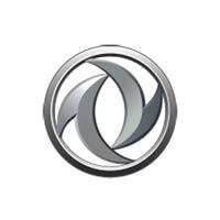 dfm-logo2-minn-1