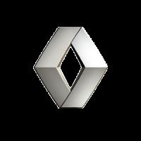 Renault-logo-min